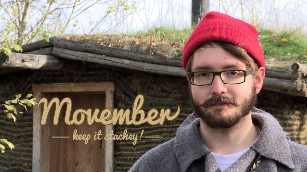 University of Manitoba Student's Union Video Production