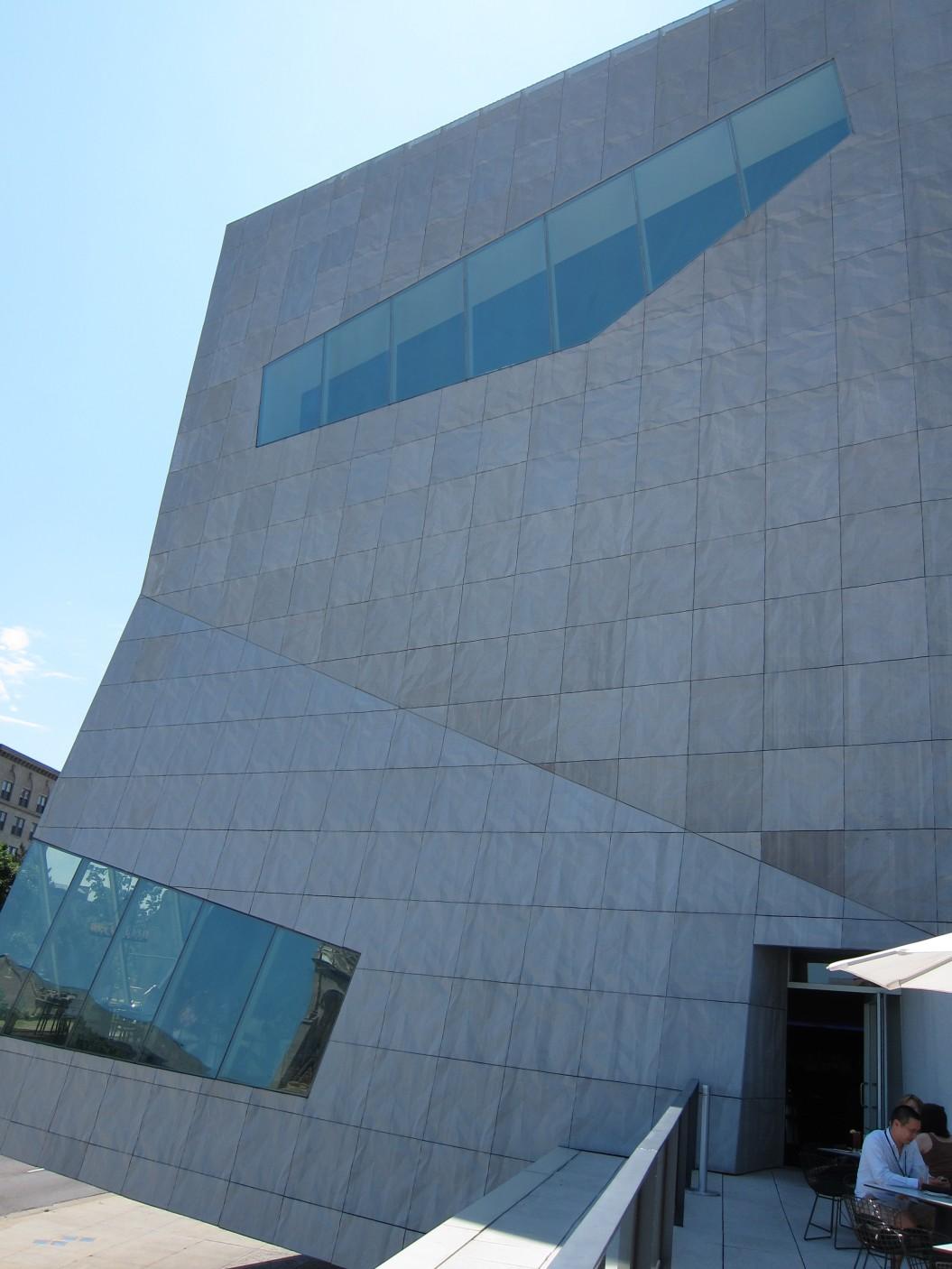 Walker Arts Centre Eyeo 2013