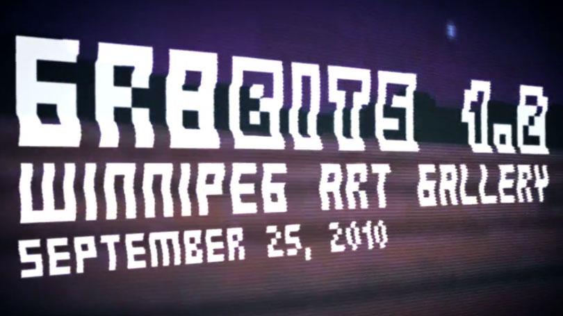 Gr8Bits_1.2