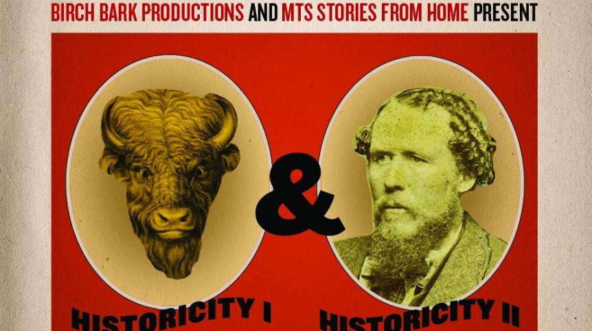 HistoricityScreening_Poster_web