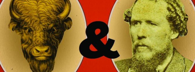 Historicity Screening Poster